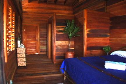 suiteroom