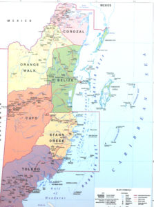 map3_big