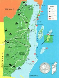 map4_big