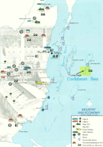 map6_big