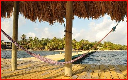relax%20under%20the%20palapa%20at%20the%20front%20dock